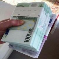 Emergency Loan Instant approval  lowest interest