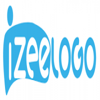 Create online a perfect logo design for your brand with Izeelogo